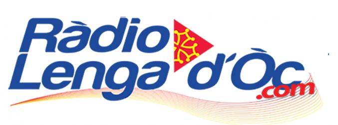 Ràdio Lenga d'Òc