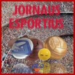 Jornaus Esportius, dau diluns al dijòus