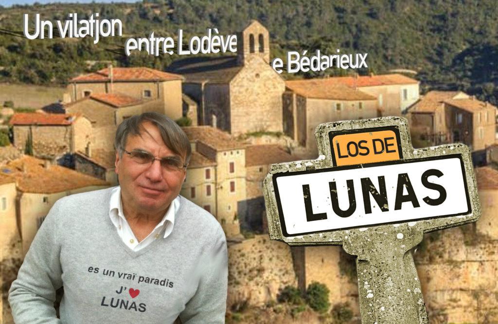 Los de Lunas