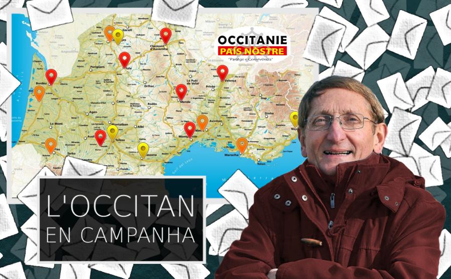L'Occitan en Campanha