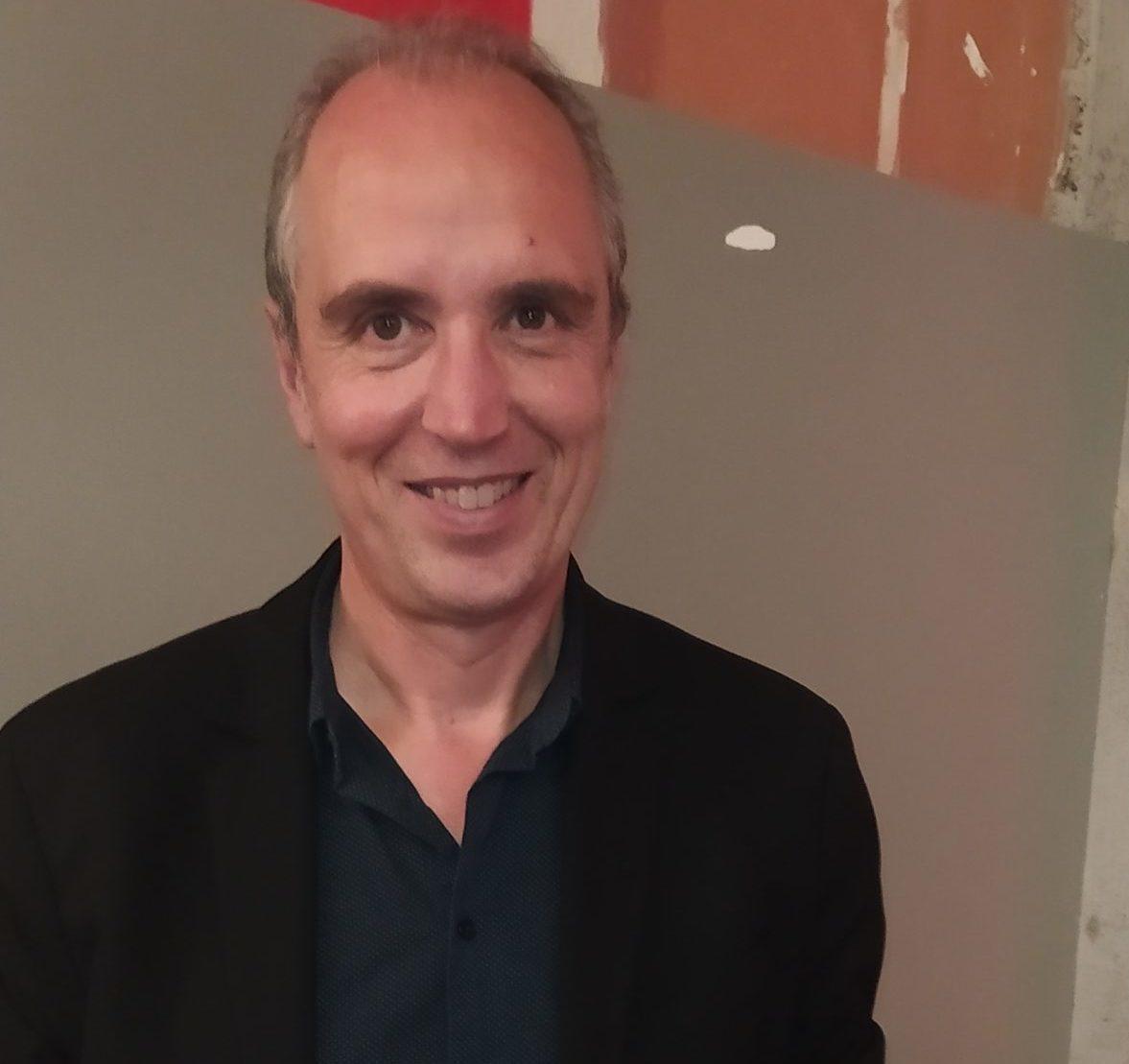 Michel FELTIN PALAS
